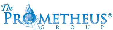The Prometheus Group®